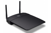 Thiết bị mạng LINKSYS | Wireless Access Point Dual-Band N300 CISCO LINKSYS WAP300N