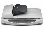| Máy Quét HP Scanjet 8270 Document Flatbed