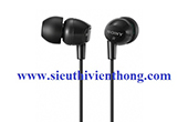 | Tai nghe SONY MDR-EX10LP