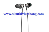 | Tai nghe SONY MDR-EX220LP