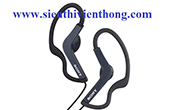 | Tai nghe Active Lifestype SONY MDR-AS200