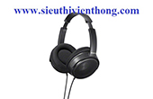 | Tai nghe SONY MDR-MA300