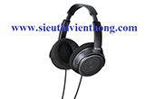 | Tai nghe SONY MDR-MA100