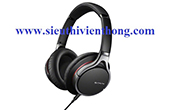 Tai nghe SONY | Tai nghe High-Resolution Audio SONY MDR-10R