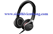 Tai nghe SONY | Tai nghe High-Resolution Audio SONY MDR-10RC