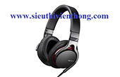 | Tai nghe SONY MDR-1R-MK2