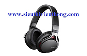 | Tai nghe Wireless Bluetooth SONY MDR-1RBT-MK2