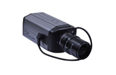 | Camera thân Goldeye GE-B918L