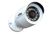 Camera IP eView | Camera IP hồng ngoại Outdoor eView WG612N13