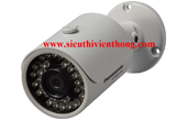 Camera IP PANASONIC | Camera IP hồng ngoại 1.3Megapixels PANASONIC K-EW114L08