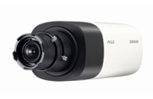 | Camera IP SAMSUNG SNB-6004P