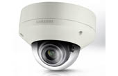 | Camera IP Dome SAMSUNG SNV-7084P
