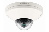 | Camera IP Dome Zoom SAMSUNG SNV-6013P
