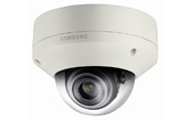 | Camera IP Dome SAMSUNG SNV-6084P
