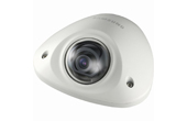 | Camera IP Full HD SAMSUNG SNV-6012MP