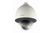 | Camera Speed Dome SAMSUNG SCP-2373HP