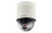 | Camera Speed Dome SAMSUNG SCP-2373P