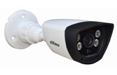 Camera IP eView | Camera IP hồng ngoại eView TRZ04N13