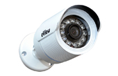 | Camera AHD hồng ngoại Outdoor eView WG612A10H