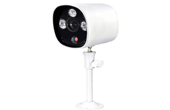 Camera IP eView | Camera IP hồng ngoại không dây Outdoor eView PG603N10-W