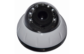 Camera IP GOLDEYE | Camera IP Dome hồng ngoại Goldeye GE-NFD414-IR