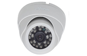Camera IP eView | Camera IP Dome hồng ngoại eView IRD2224N20