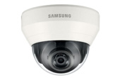 | Camera IP Dome SAMSUNG SND-L6013P