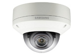 | Camera IP Dome SAMSUNG SNV-8080P