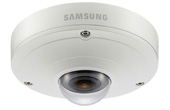 | Camera IP Dome SAMSUNG SNF-8010VMP