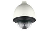 | Camera IP Speed Dome SAMSUNG SNP-6321HP