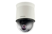 | Camera IP Speed Dome SAMSUNG SNP-5430P