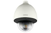 | Camera IP Speed Dome SAMSUNG SNP-5430HP