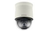 | Camera IP Speed Dome SAMSUNG SNP-5321P