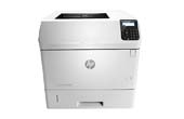 | Máy in Laser HP LaserJet Enterprise M605dn