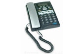 | IP Telephone D-Link DPH-140S