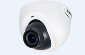 Camera IP Vivotek | Camera IP Dome 2 Megapixel Vivotek FD8168