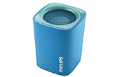 Loa-Speaker PHILIPS | Loa Bluetooth Philips BT100A