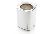 Loa-Speaker PHILIPS | Loa Bluetooth Philips BT100W