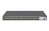 SWITCH HP | HP 1620-48G Switch JG914A