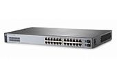 SWITCH HP | HP 1820-24G Switch J9980A
