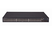 SWITCH HP | HP 5130-48G-4SFP+EI Switch JG934A