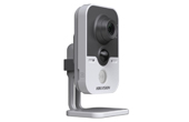 Camera IP HIKVISION | Camera IP hồng ngoại không dây 2.0 Megapixel HIKVISION DS-2CD2420F-IW