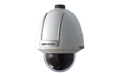 | Camera IP Speed Dome 2.0 Megapixel HIKVISION DS-2DF5284-A