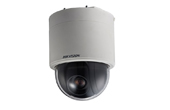 | Camera IP Speed Dome 2.0 Megapixel HIKVISION DS-2DF5284-A3