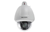 | Camera IP Speed Dome 2.0 Megapixel HIKVISION DS-2DF5286-A
