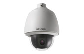 | Camera HD-TVI Speed Dome 2.0 Megapixel HIKVISION DS-2AE5230T-A