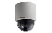 Camera HIKVISION | Camera HD-TVI Speed Dome 2.0 Megapixel  HIKVISION DS-2AE5230T-A3