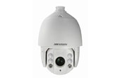 | Camera HD-TVI Speed Dome hồng ngoại 2.0 Megapixel HIKVISION DS-2AE7230TI-A