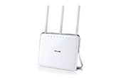 Thiết bị mạng TP-LINK | AC1900 Wireless Dual Band Gigabit Router TP-LINK Archer C9