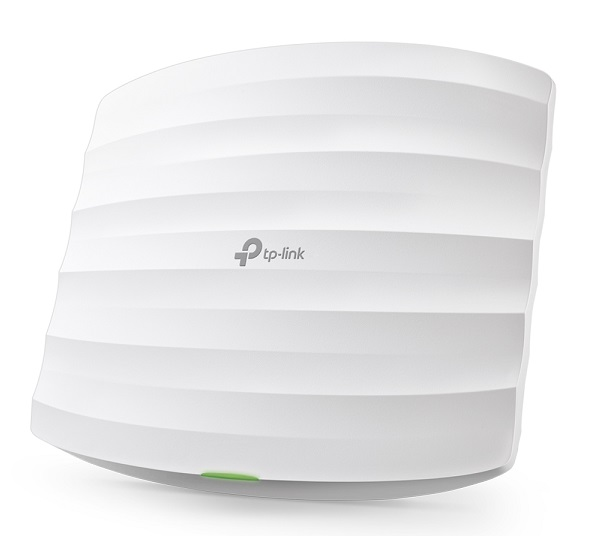 300Mbps Wireless N Access Point TP-LINK EAP110